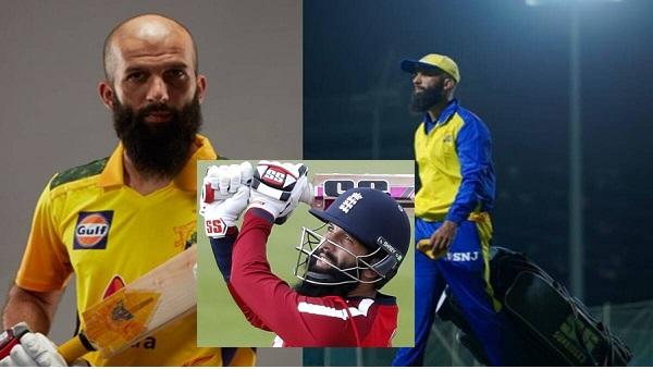 MOEEN ALI IPL 2021