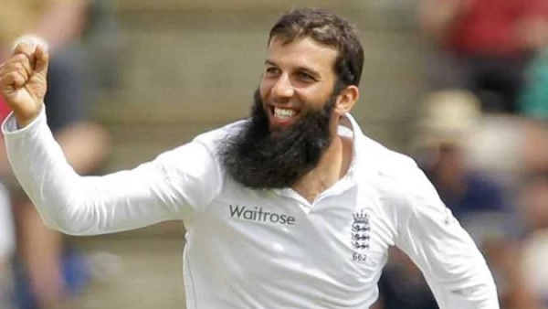 moeen ali brothers 2021