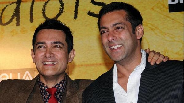 aamir khan and salman khan andaz apna apna
