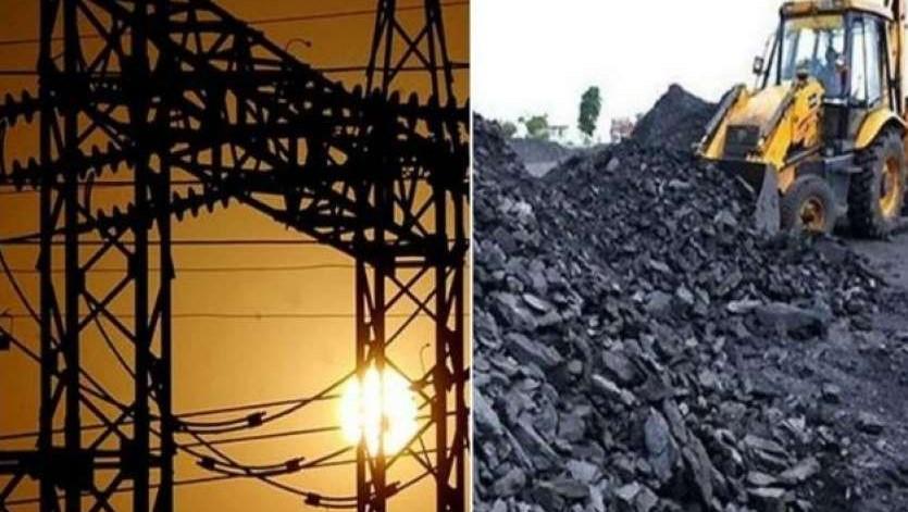 coal shortage thermal plants